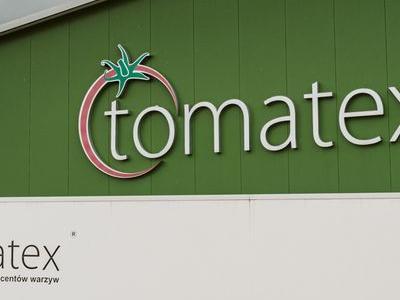 pomidor 114
